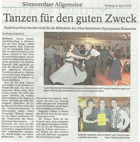 Tanzen-fuer-den-guten-Zweck