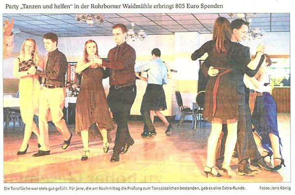 Tanzen-und-helfen-2017-Bild-1