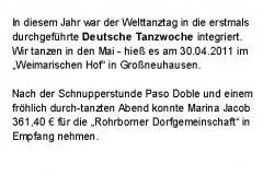 00-Pressetext-Welttanztag-2011