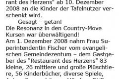 1-Hilfe-fuer-den-Weihnachtsmann-2008