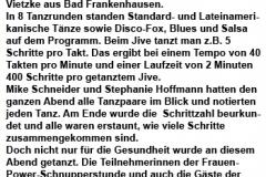 Pressetext-Welttanztag-2009