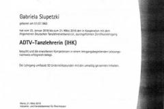 phoca_thumb_l_ihk-zertifikat