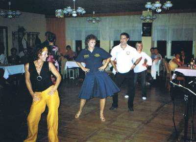 03-Party-Opal-20-Jahre (2)