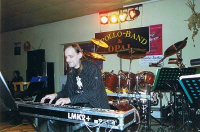 04-Party-Opal-20-Jahre (2)