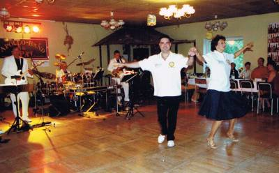 08-Party-Opal-20-Jahre (2)