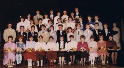 1986-Bad-Frankenhausen (2)