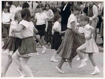 1988-Pfingsttreffen (2)
