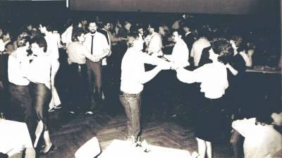 1989-Abschlussball (2)