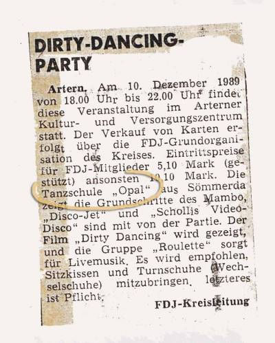 1989-Dirty-Dancing (2)