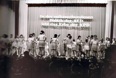 1989-Volkskunst-Estrade (2)