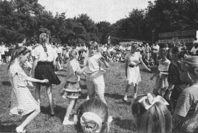 1993-Parkfest-Soemmerda (2)