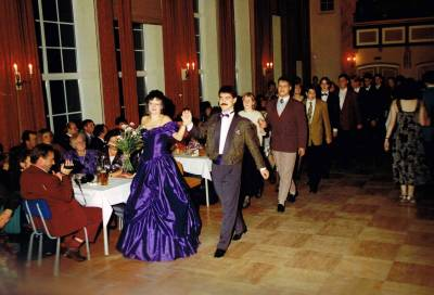 1995-im-Herbst-in Bruchstedt (2)