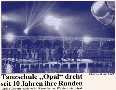 1996-Event-10-Jahre-Opal (2)