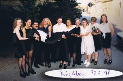 1998-Ringleben-2 (2)