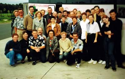 2000-Tanzschulausflug-nach-Markersbach (2)