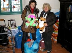 2008 Hilfe fuer den Weihnachtsmann