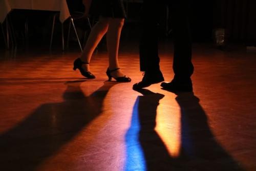 Tanzschule Opal Ausflug 2018-10
