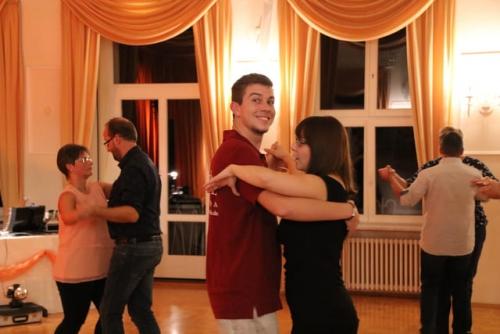Tanzschule Opal Ausflug 2018-3
