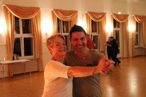Tanzschule Opal Ausflug 2018-4