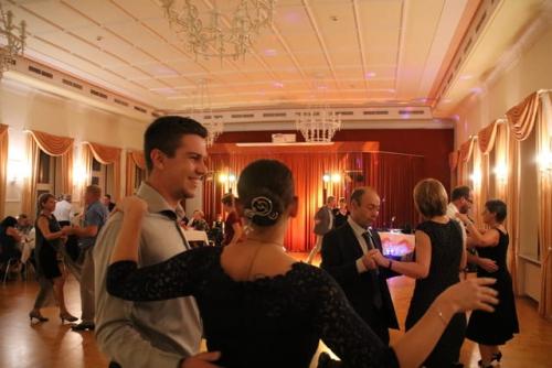 Tanzschule Opal Ausflug 2018-5