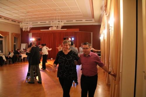 Tanzschule Opal Ausflug 2018-7