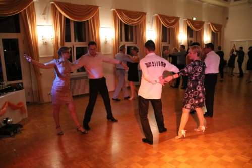 Tanzschule Opal Ausflug 2018-8