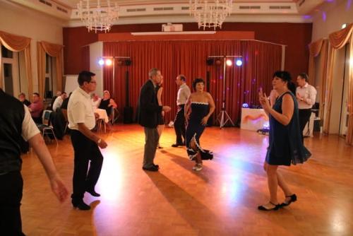Tanzschule Opal Ausflug 2018-9